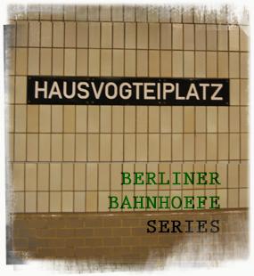 Bailiff Station