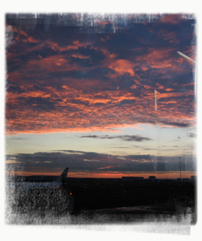 Dawn III