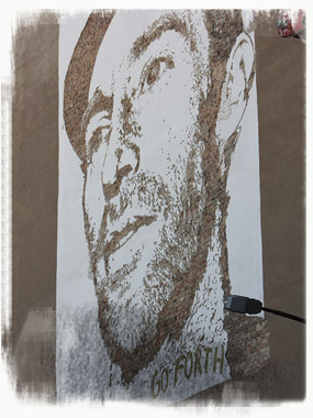Vhils Rebooted