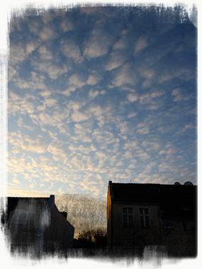 Dawn I