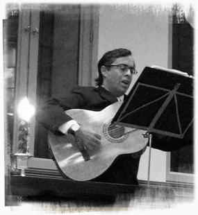 Musical Window into Jewishness